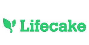 Lifecake Discount Codes & Vouchers 2021