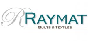 Raymat Textiles Discount Codes & Vouchers 2021