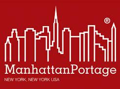 Manhattan Portage Discount Codes & Vouchers 2021