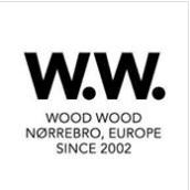 Wood Wood Discount Codes & Vouchers 2021