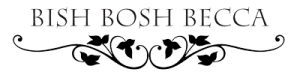 Bish Bosh Becca Discount Codes