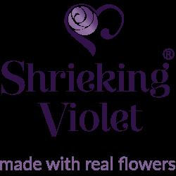 Shrieking Violet Discount Codes & Vouchers 2021