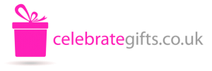 Celebrate Gifts Discount Codes