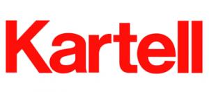 Kartell Discount Codes & Vouchers 2021