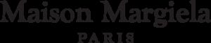 Maison Martin Margiela Discount Codes & Vouchers 2021