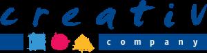 CC-Craft Discount Codes