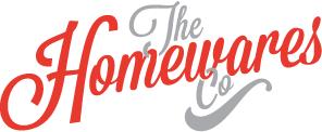 The Homewares Company Discount Codes & Vouchers 2021
