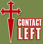 Contact Left Discount Codes & Vouchers 2021