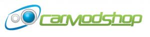 Car Mod Shop Discount Codes & Vouchers 2021