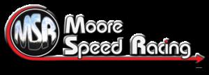 Moore Speed Racing Discount Codes & Vouchers 2021