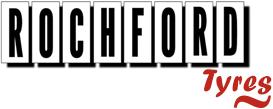 Rochford Tyres Discount Codes & Vouchers 2021