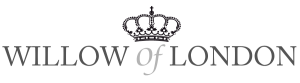 Willow of London Discount Codes & Vouchers 2021