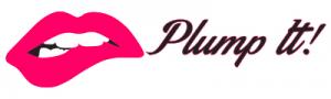 Plump It Discount Codes & Vouchers 2021