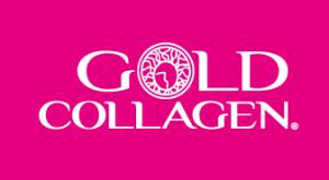 GOLD COLLAGEN Discount Codes