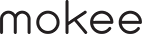 moKee Discount Codes Vouchers 2021