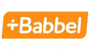 Babbel 50% Off