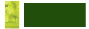 LiveMoor Discount Codes