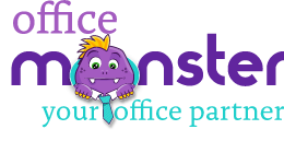 Office Monster Discount Codes