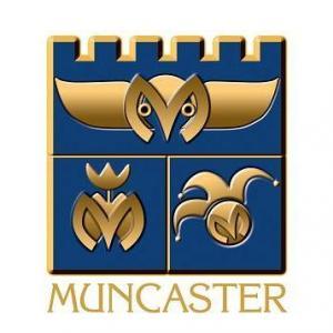 Muncaster Castle Discount Codes & Vouchers 2021