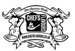 Chefs Vapour Discount Codes & Vouchers 2021
