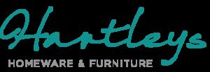 Hartleys Direct Discount Codes & Vouchers 2021