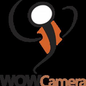 Wowcamera Discount Codes