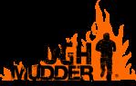 Tough Mudder UK Discount Codes