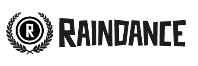 Raindance Discount Codes
