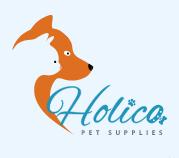 Walnut Pet Supplies Discount Codes & Vouchers 2021