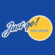 Just Go! Holidays Discount Codes