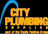 City Plumbing Discount Codes