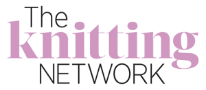 The Knitting Network Discount Codes