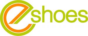 eshoes direct Discount Codes & Vouchers 2021