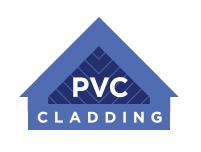 PVC Cladding Discount Codes & Vouchers 2021