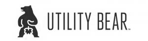 Utility Bear Discount Codes & Vouchers 2021