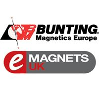 E-Magnets UK Discount Codes