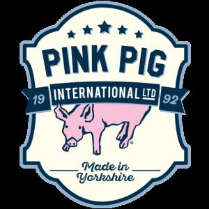 Pink Pig Sketchbook Discount Codes