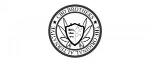 CBD Brothers Discount Codes