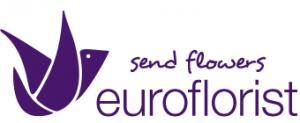 Euroflorist Discount Codes