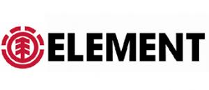 Element Discount Codes & Vouchers 2021