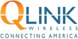 Q Link Wireless Discount Codes