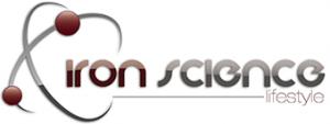 Iron Science Discount Codes & Vouchers 2021
