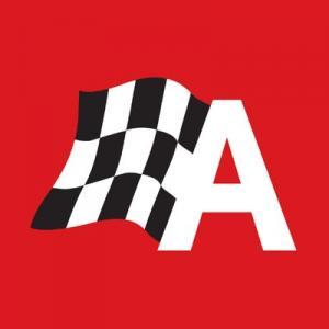Autosport Discount Codes & Vouchers 2021