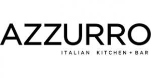 Azzurro Discount Codes & Vouchers 2021