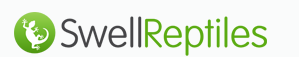 Swell Reptiles Discount Codes