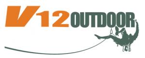 V12 Outdoor Discount Codes & Vouchers 2021