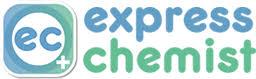 Express Chemist Discount Codes