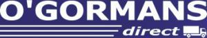 O'Gormans Discount Codes & Vouchers 2021