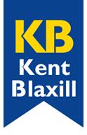 Kent Blaxill Discount Codes & Vouchers 2021