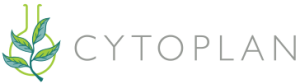 Cytoplan Discount Codes & Vouchers 2021